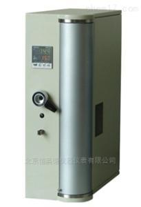 HAD-CT360 色谱柱温箱