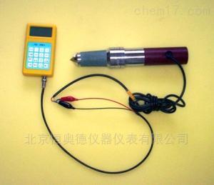 HA-XB 孔隙水压力计