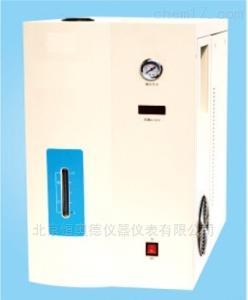 H2000 氢气发生器
