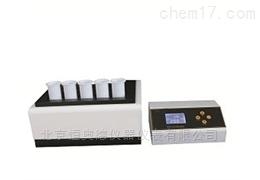 HAD-D25 供应批发电热消解仪HAD-D25