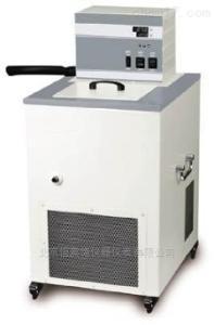HAD-P6 冷凝循环水机