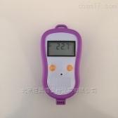 HAD-8211 智能溫濕度記錄儀.