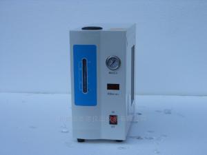 ADH-300 厂家解析功能原理氢气发生器ADH-300