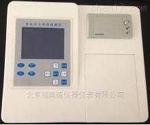 HAD-027 供应批发重金属检测仪HAD-027