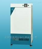 HA-SHP-150 生化培养箱
