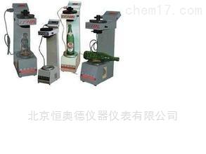 HAD-Y8  数显应力仪