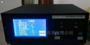 HAD-RCC-4 继电器触点清洗机,