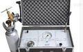 HAD-ZWS1 自動植物水勢儀
