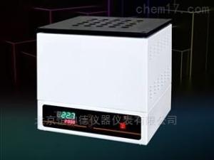 HAD25-20 微波消解赶酸仪