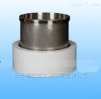 HAD-ZF11 厂家热卖推荐水蒸发传感器HAD-ZF11