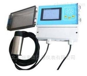 HAD-9600 在线式溶解氧仪 型号:HAD-9600