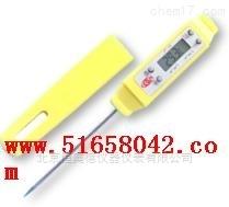 HAD-PT04 电子温度计