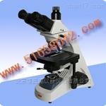 H-XSP-BM19A 生物显微镜