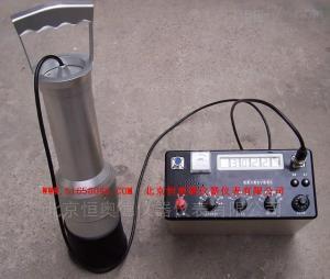SHD-FD-3022 能谱仪