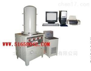 XK-DRL-Ⅱ 导热系数检测仪