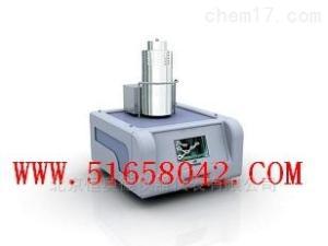 HAHCR-1 差动热分析仪