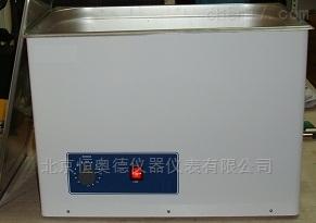 HAD-30600 基本型超声波清洗机.