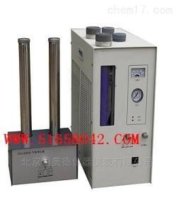 BY-CYN-2000 氮气发生器