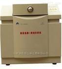 HA/CIT-3000SM X荧光分析仪