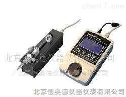 BJ-2A/L0107-2A 微量注射泵