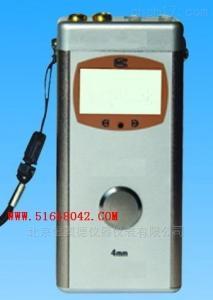 HAD-HCH-2000D 超声波测厚仪
