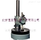 XTJ-JC-1 数显光栅式测厚仪