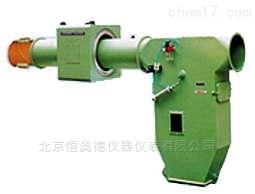 HDJ-JTJ-6F 金屬探測儀