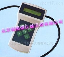 HAWH-H 微环境检测仪