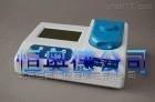 XT18-GDYK-101S 硫化氢检测仪
