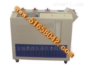 HCJ1-SYD-510F1 多功能低温试验器