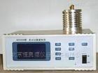 NJD/DZ3320A 差热分析仪