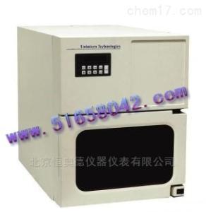 QQ5-8902F 三相电参数测量仪