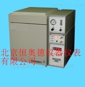 SJYC-ZD-II 气相色谱仪