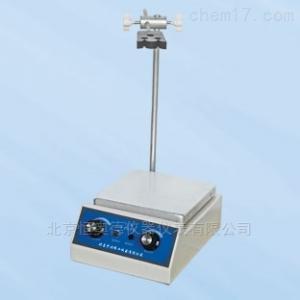ZX-79-1 磁力搅拌器