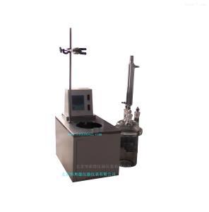 HHY9-HCR-H019 金属腐蚀检测仪