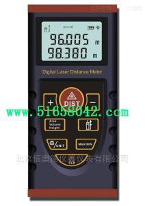 XG-TM100 手持激光测距仪