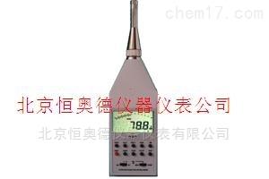GHS-HS5670B 脉冲积分声级计