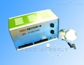 TH-SGH 雙盤紅外線烘干器