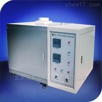 QS-A705B 安全帽紫外线老化箱