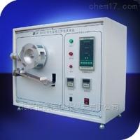 QS-M402 织物摩擦式静电测试仪