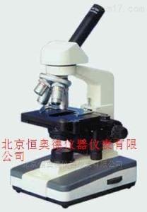 LX6-XSP-3CA 生物显微镜