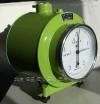 FSA-LMF-2 濕式氣體流量計