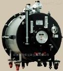 RB/W-NT-20 湿式气体流量计
