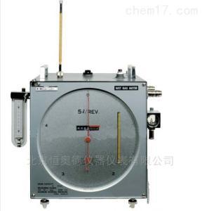 RB/W-NK-1 湿式气体流量计