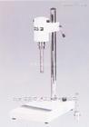 HBB-FJ-200 分散均质机