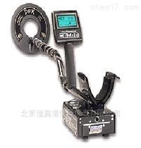 JAN-AK-3200 金屬探測儀