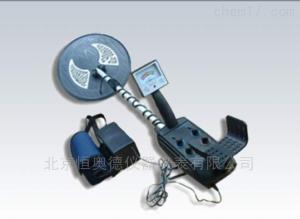 JAN-AK-1800 金屬探測儀
