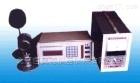 JZ-BLJJ-II 玻璃液面控制仪器