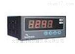 YQ-CH6 智能控制仪表
