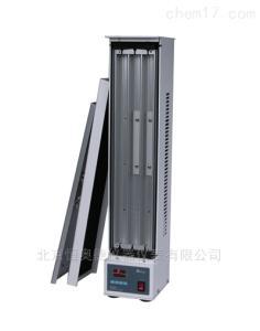 TAT-950 制冷加热色谱柱恒温箱
